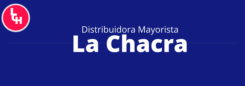 Distribuidora Mayorista